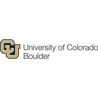 avatar for University of Colorado
