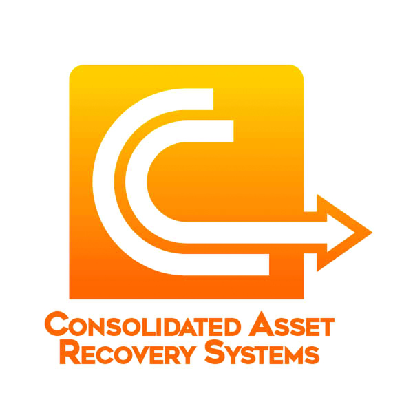 avatar for Consolidated Asset Recovery Systems