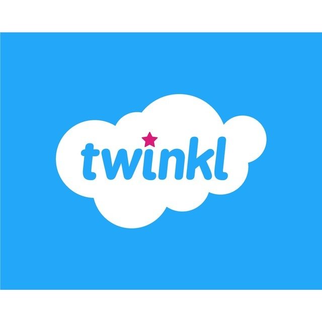 avatar for Twinkl