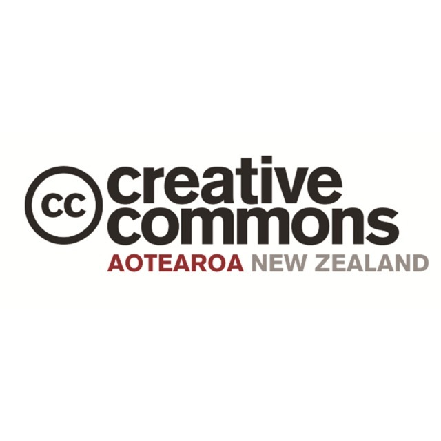 avatar for Creative Commons