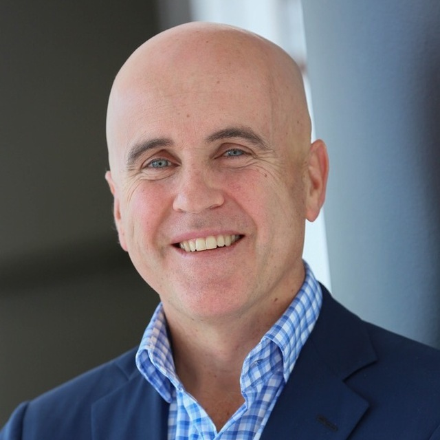 avatar for Adrian Piccoli