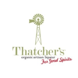 avatar for Thatcher's Organic Spirits