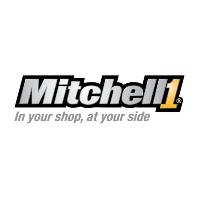 avatar for Mitchell 1