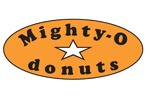 avatar for Mighty-O Doughnuts