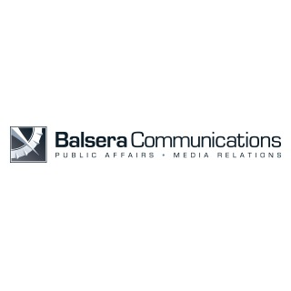 avatar for Balsera Communications