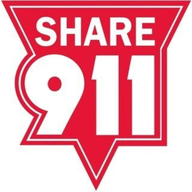 avatar for Share911