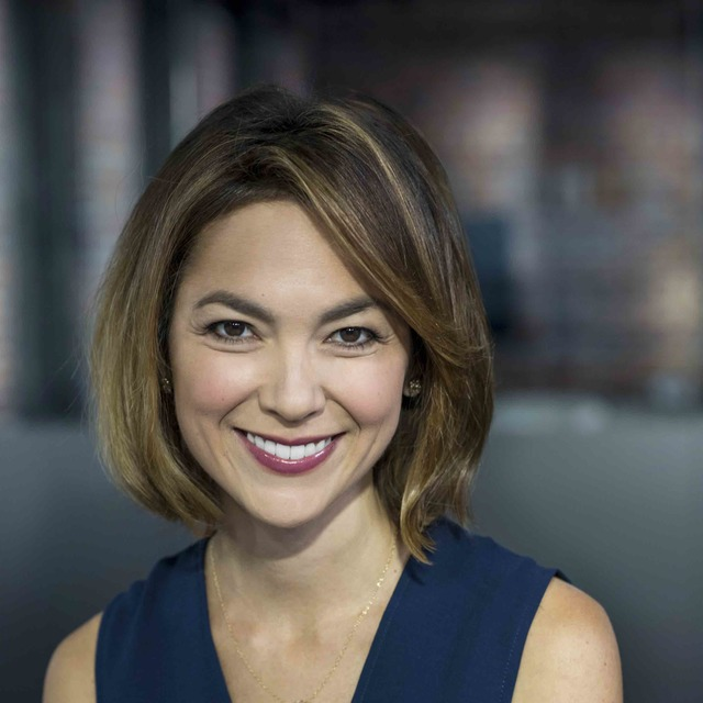 avatar for Emily Chang