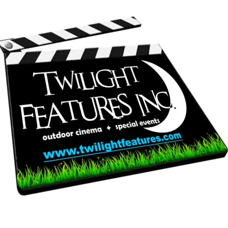 avatar for Twilight Features
