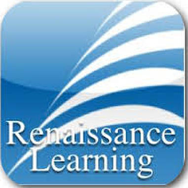 avatar for Renaissance Learning