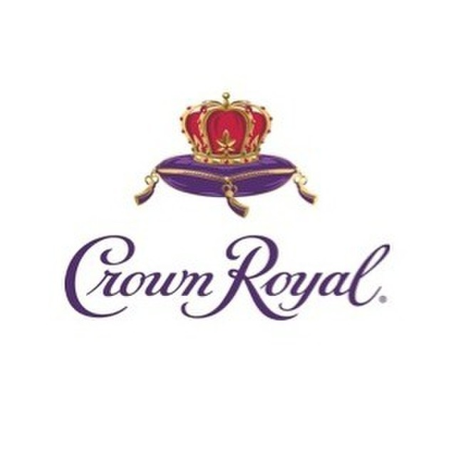 avatar for Crown Royal