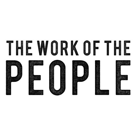 avatar for The Work of the People