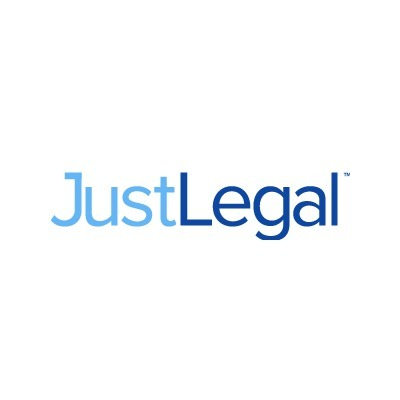 avatar for JustLegal