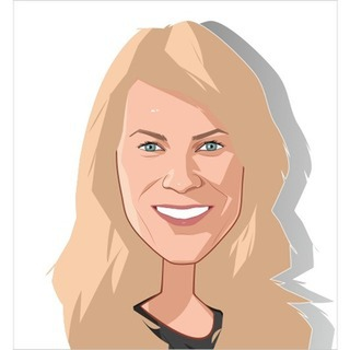 avatar for Kelly Wenzel