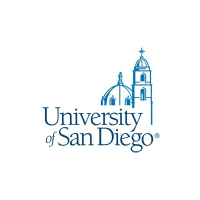avatar for University of San Diego