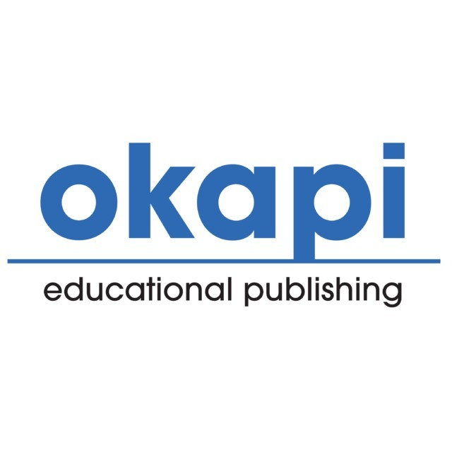 avatar for Okapi Educational Publishing