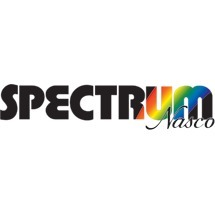 avatar for Spectrum Educational Supplies