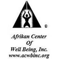avatar for Afrikan Center for Well-Being