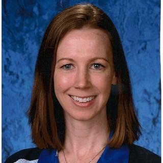 Amanda Buschmann