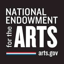 avatar for National Endowment for the Arts