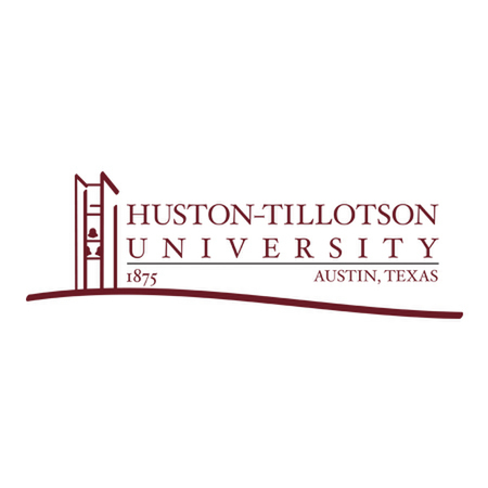avatar for Huston-Tillotson University
