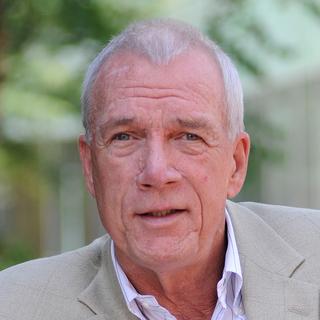 Walter V. Robinson