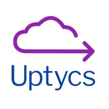 avatar for Uptycs