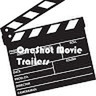 avatar for OneShot Movie Trailers