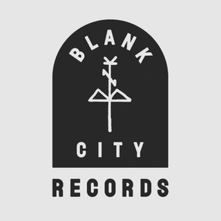 avatar for Blank City Records