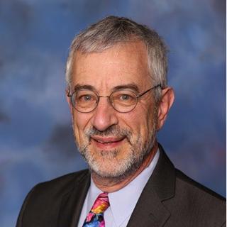 Kenneth D. Simonson