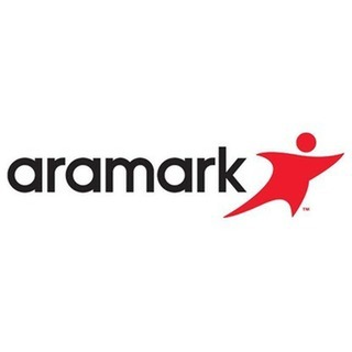 avatar for Aramark