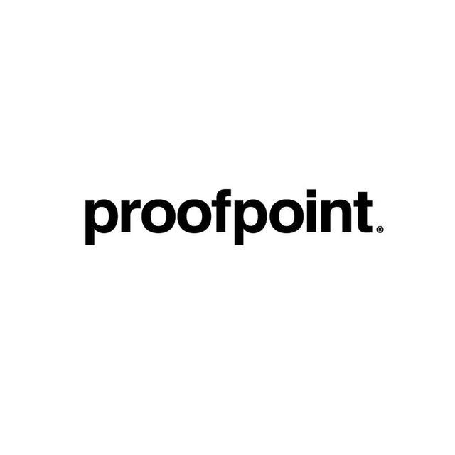avatar for proofpoint