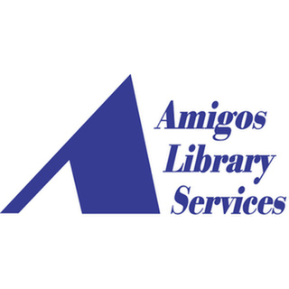 avatar for Amigos Library Services