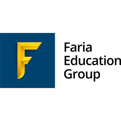 avatar for Faria Education Group