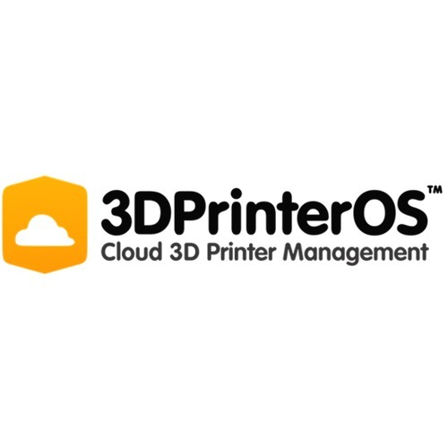 avatar for 3DPrinterOS