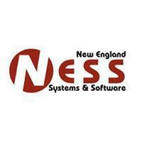 avatar for New England Systems and Software Inc.