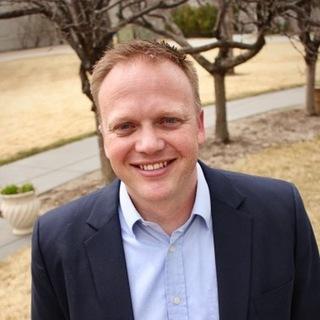 Jason Knudson