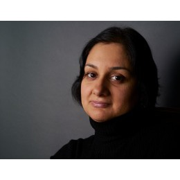 avatar for Rati Mehrotra