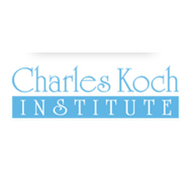 avatar for Charles Koch Institute