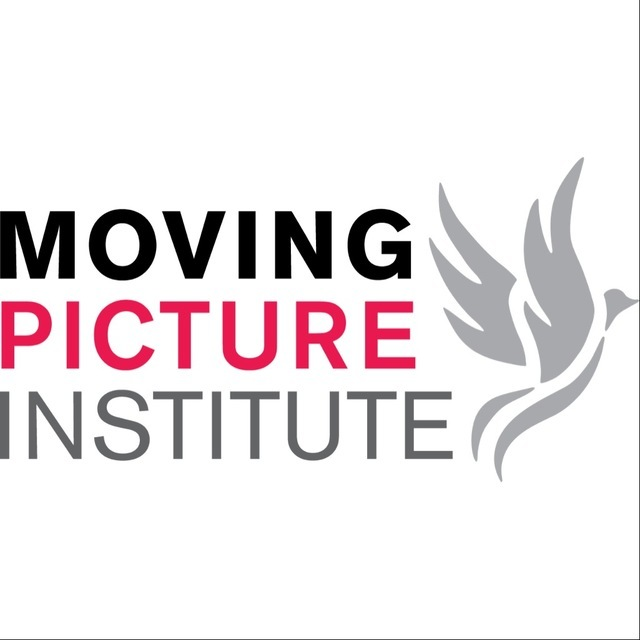 avatar for Moving Picture Institute / We the Internet TV
