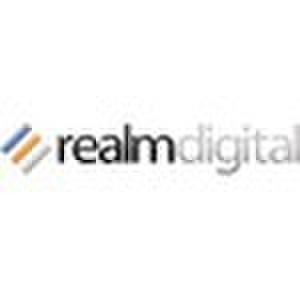 avatar for RealmDigital