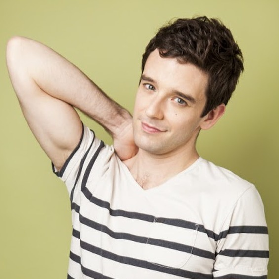 avatar for Michael Urie