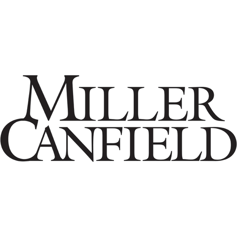 avatar for Miller Canfield