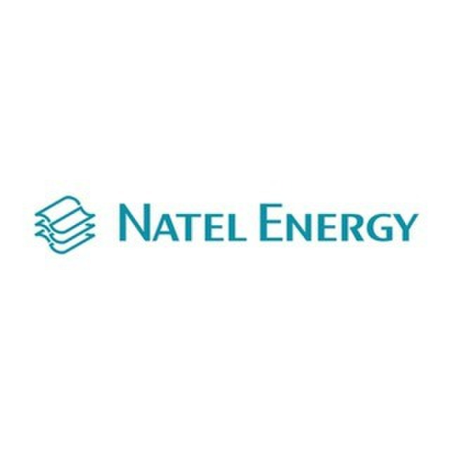avatar for Natel Energy
