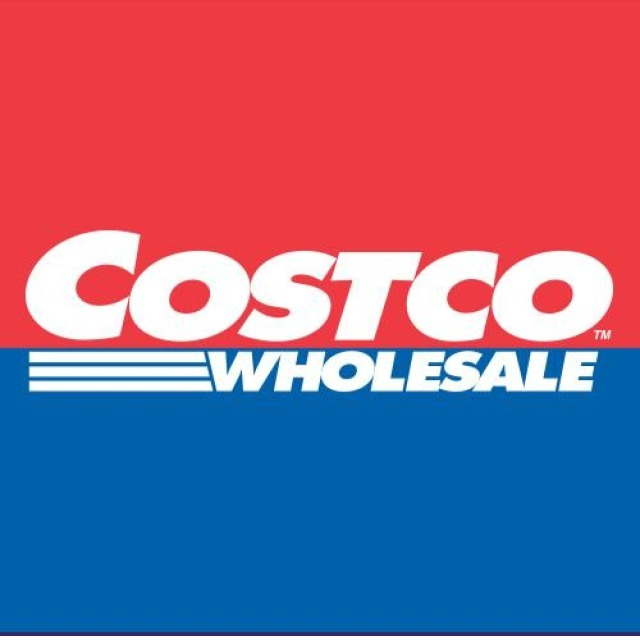 avatar for Costco