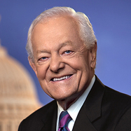 avatar for Bob Schieffer