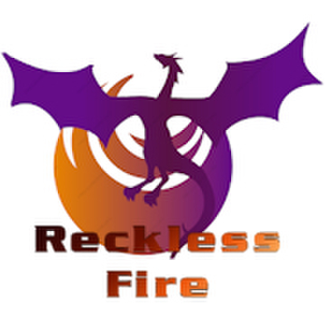 avatar for Reckless Fire