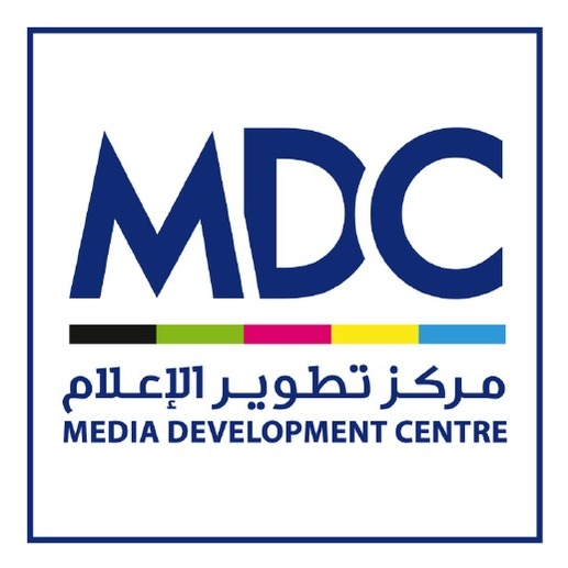 avatar for Media Development Center (MDC)