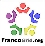 avatar for FrancoGrid Association