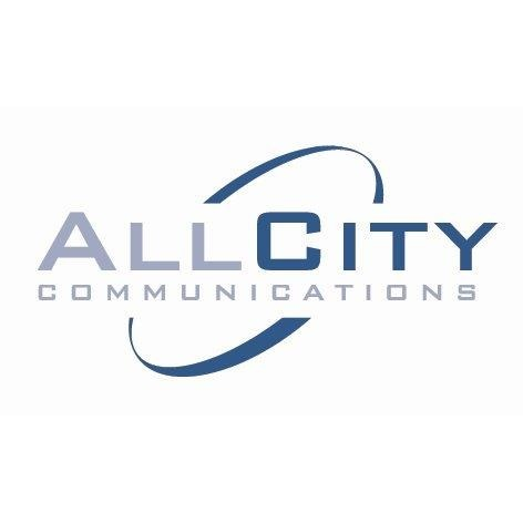 avatar for All City Communications