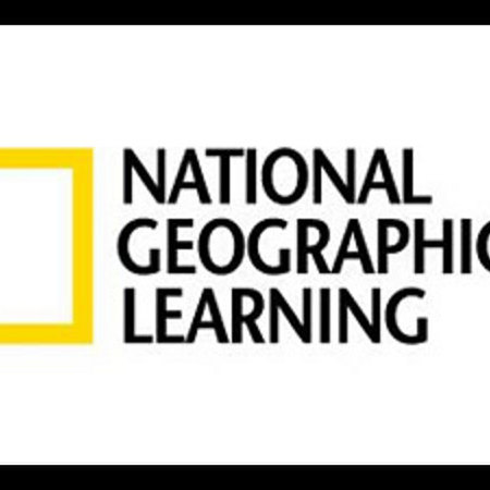avatar for National Geographic Learning